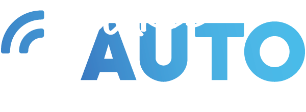 Midlands Auto Locksmiths
